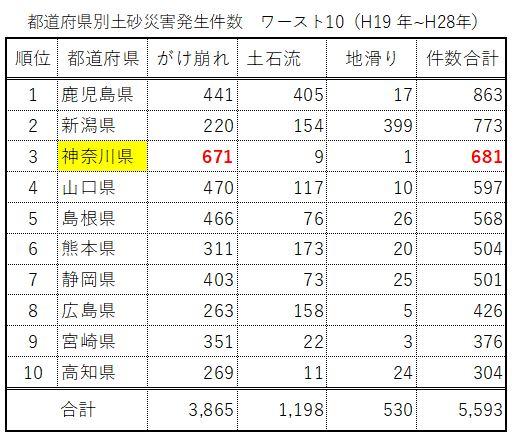 f:id:mansion-library-fukuoka:20200430065756j:plain