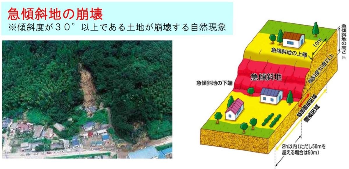 f:id:mansion-library-fukuoka:20200430065949j:plain