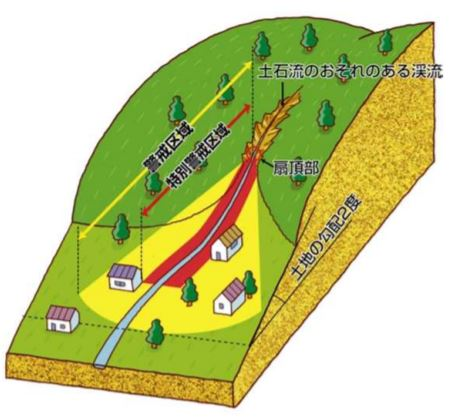 f:id:mansion-library-fukuoka:20200430070155j:plain