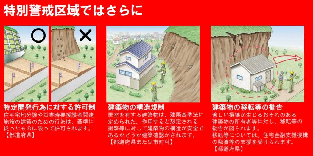 f:id:mansion-library-fukuoka:20200430070243j:plain