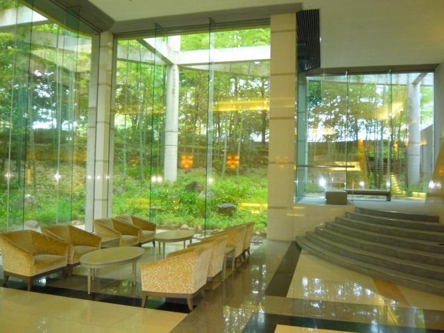 f:id:mansion-library-fukuoka:20200511172545j:plain
