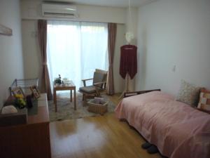f:id:mansion294:20121205111638j:image