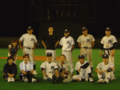 2004年8月26日vsバブリンズ