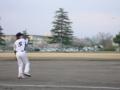2010年4月18日vsDeams:MVP杯1回戦