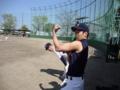 2010年5月3日vsで~ぶ