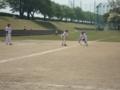 2010年5月5日vsドラゴンボール:サンデーカップ1回戦
