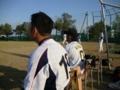 2010年5月9日vs河合オールスターズ