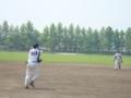 2010年6月12日vsチェストーズ