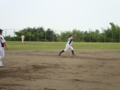 2010年7月10日vsクロバット