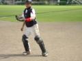 2010年7月25日vs渡辺マリナーズ