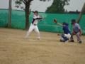 2011年6月19日vsロイヤルズ:富山県IT杯