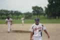2011年7月18日vsY's:サンデーカップ3回戦