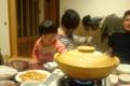 2011年12月28日:納会