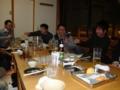 2012年2月11日:チーム方針会議