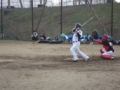 2012年3月11日vsA-BOUT!