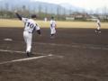2012年4月22日vsボーイズハート