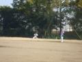 2012年10月27日vs球友会