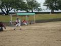 2013年6月16日vsサバイブ:サンデーカップ2回戦