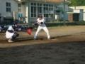 2014年05月06日vs富山クボタベースボールクラブ