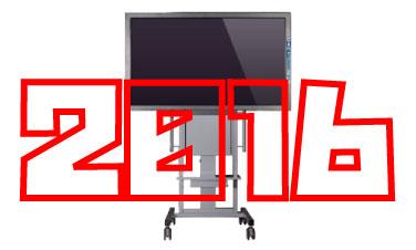 f:id:manten3:20200108212646j:plain