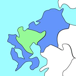 f:id:manten3:20200125114304p:plain