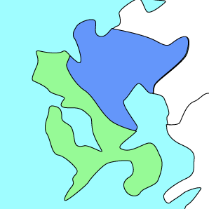 f:id:manten3:20200125114330p:plain