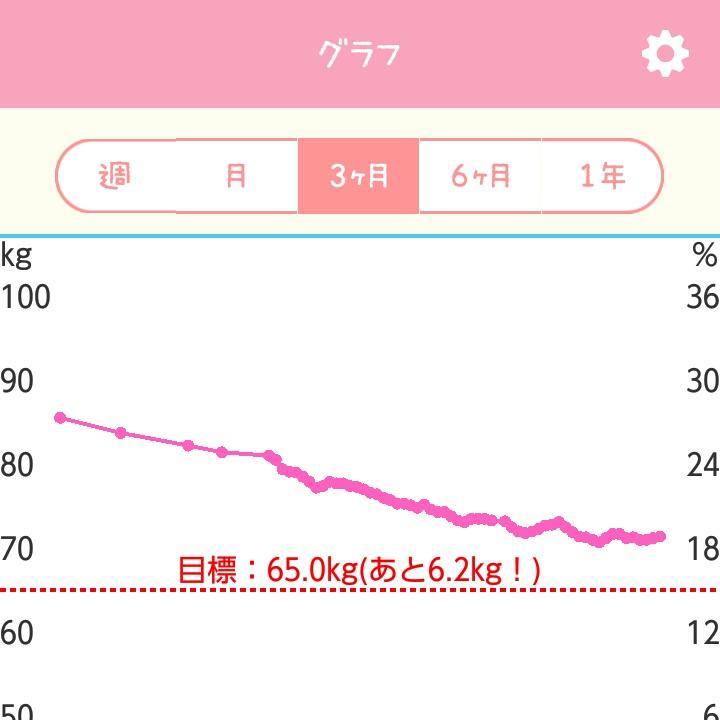 f:id:mantohihimukai:20181029143250j:plain