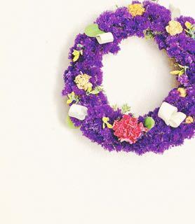 f:id:many-2-flowers:20190404215616j:plain