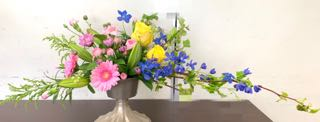 f:id:many-2-flowers:20190409141746j:plain