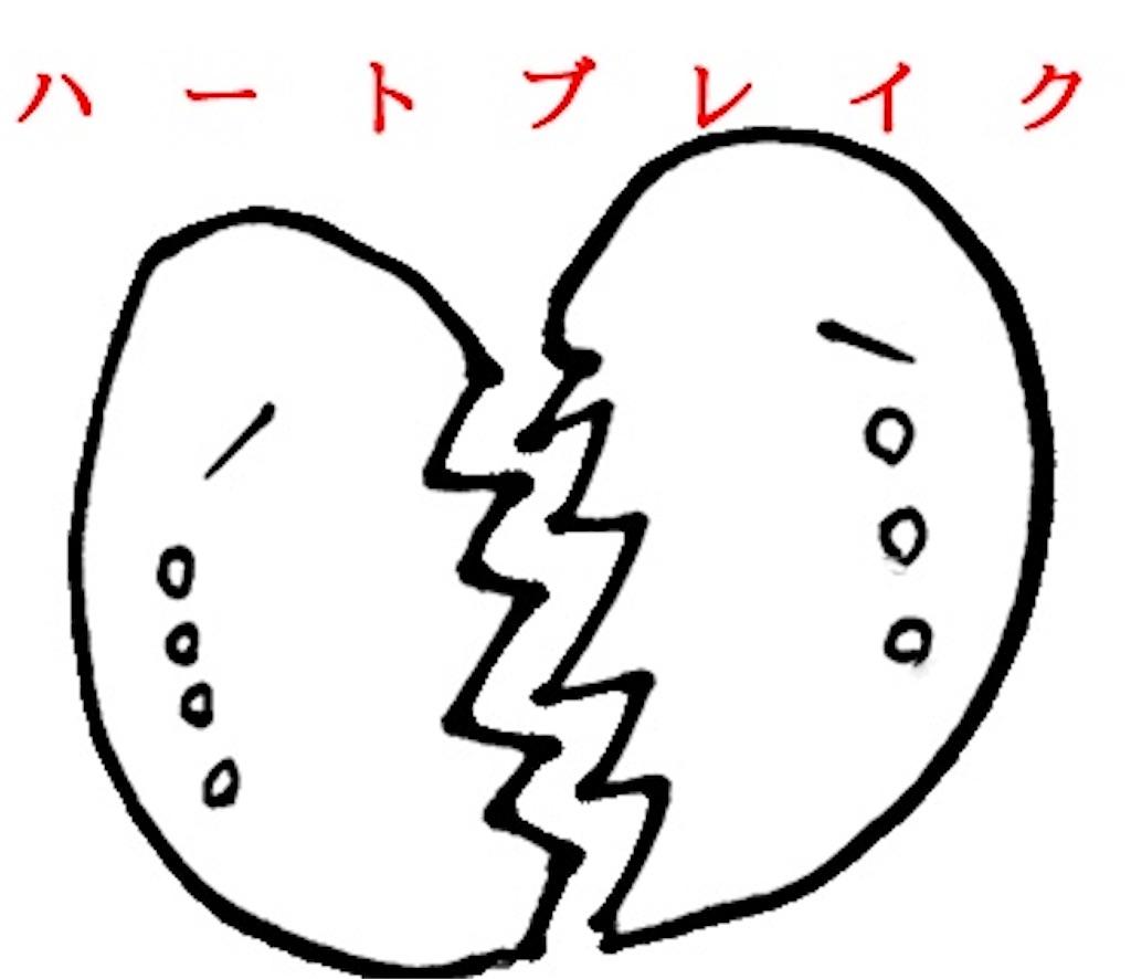 f:id:mao07211919:20201213185835j:image