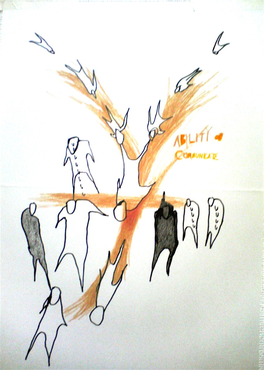 [sketch]