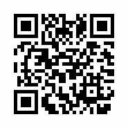 f:id:maorairukimao:20180210095539j:plain