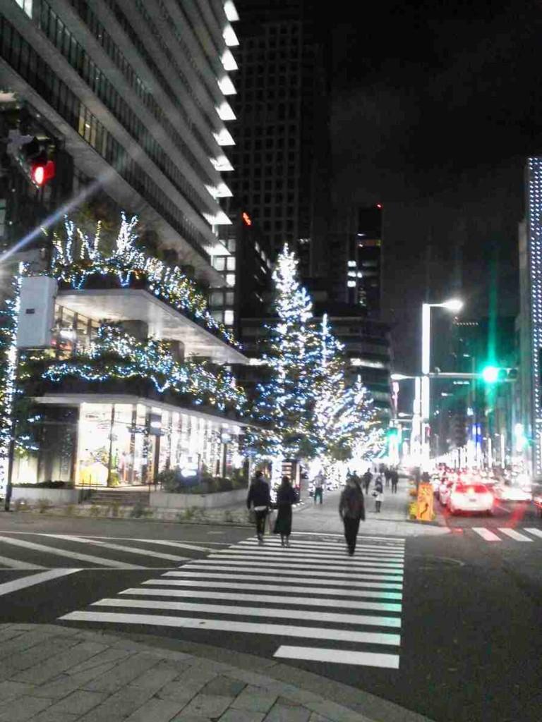 f:id:maosuke1225:20160615204321j:plain