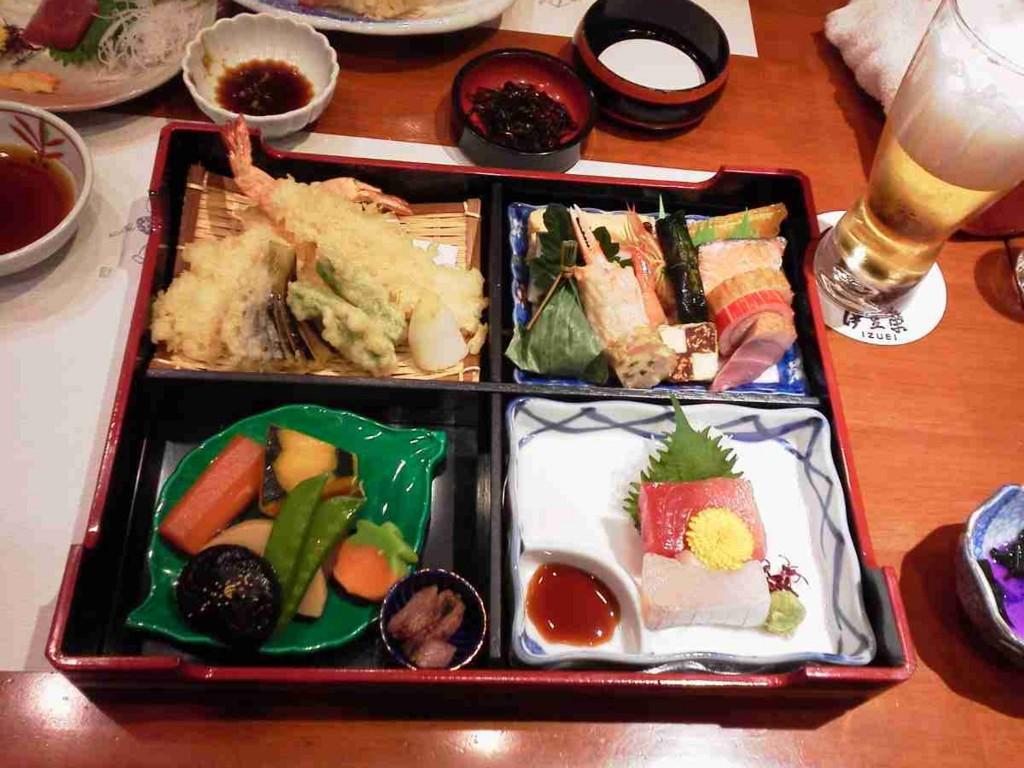 f:id:maosuke1225:20160617073921j:plain