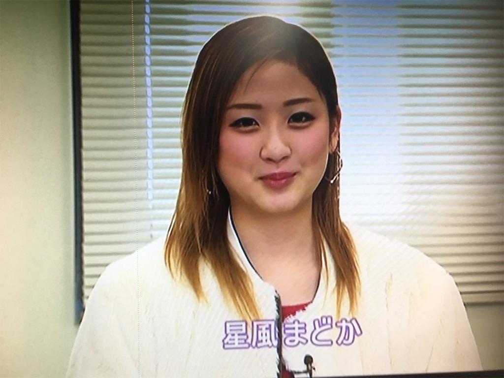 f:id:maoyamaguchi6:20170201080903j:image