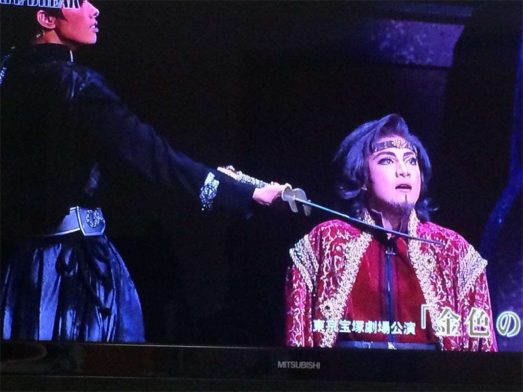 f:id:maoyamaguchi6:20170203194858j:image