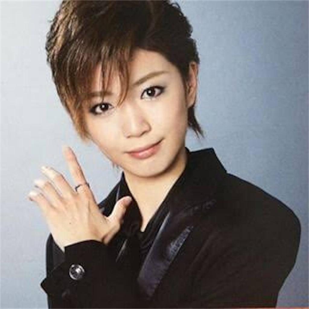 f:id:maoyamaguchi6:20170209110338j:image