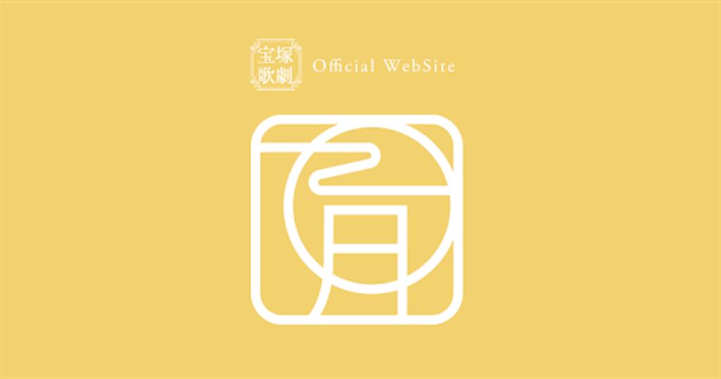f:id:maoyamaguchi6:20170315123550p:image
