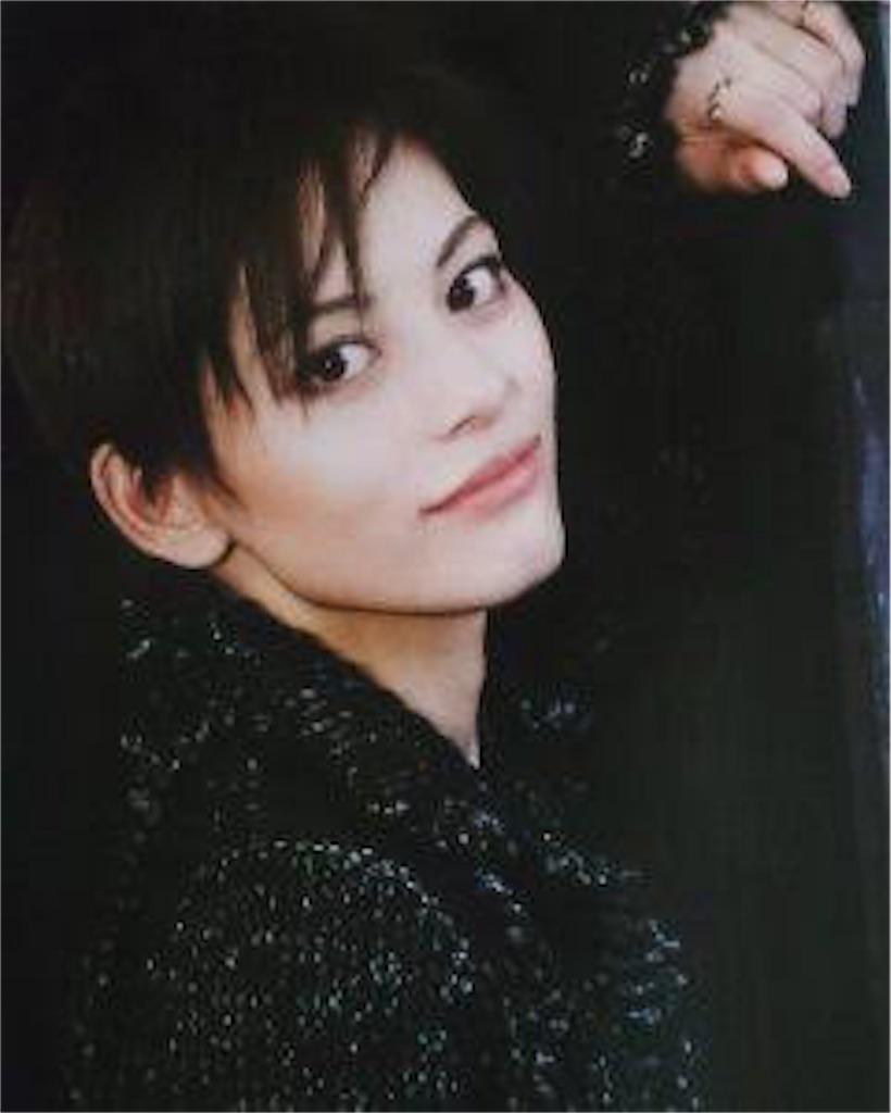 f:id:maoyamaguchi6:20170322081316j:image