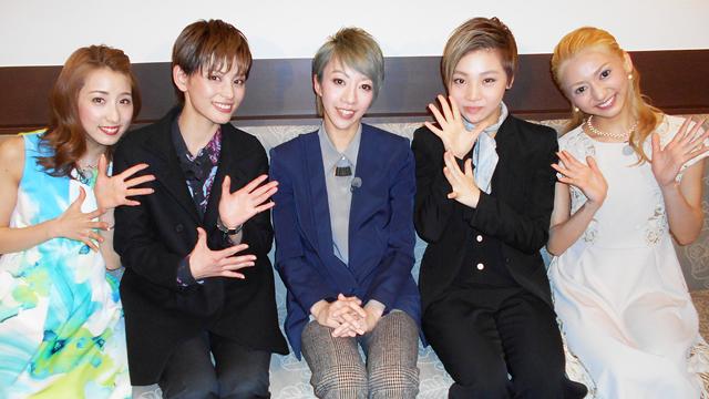 f:id:maoyamaguchi6:20170503224640j:plain