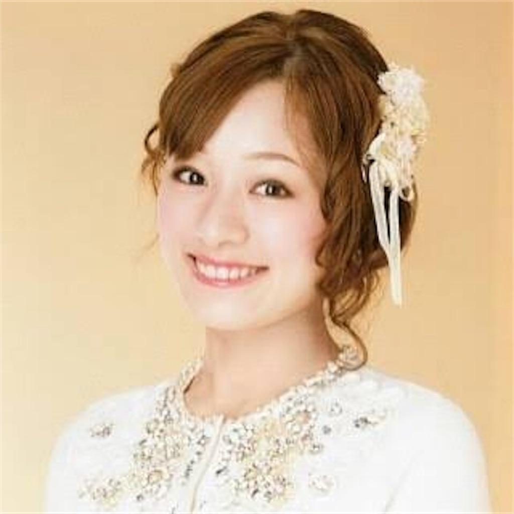 f:id:maoyamaguchi6:20170512081447j:image