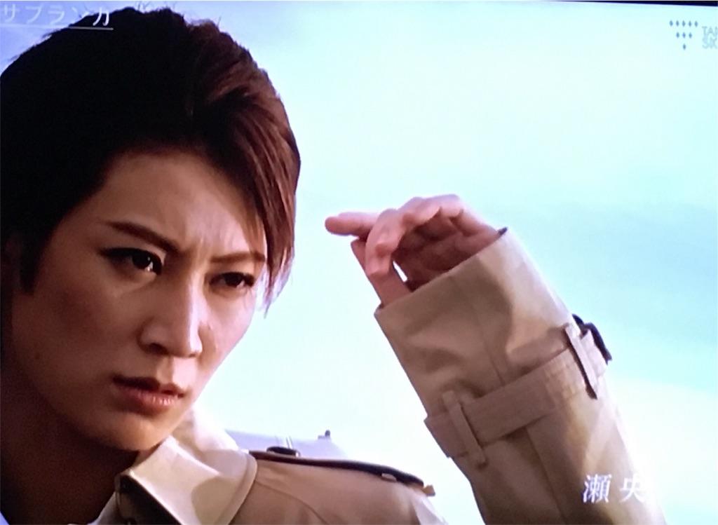 f:id:maoyamaguchi6:20170527093755j:image