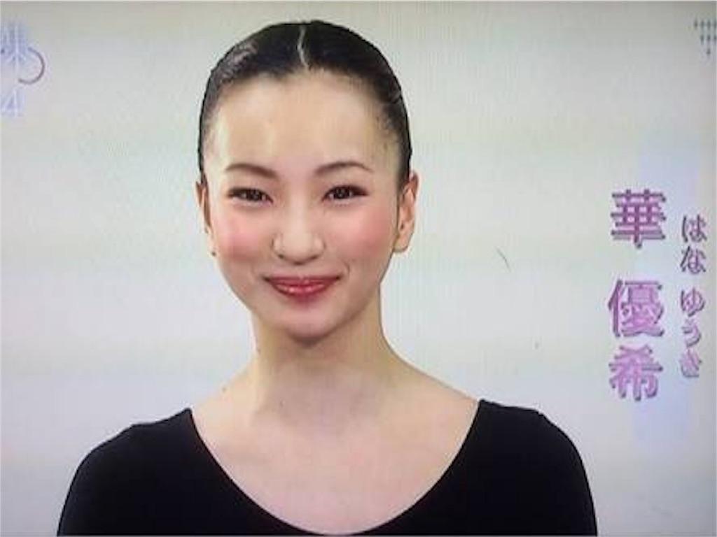 f:id:maoyamaguchi6:20170621075813j:image