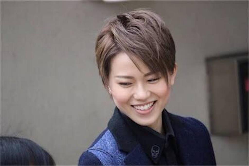 f:id:maoyamaguchi6:20170621080444j:image