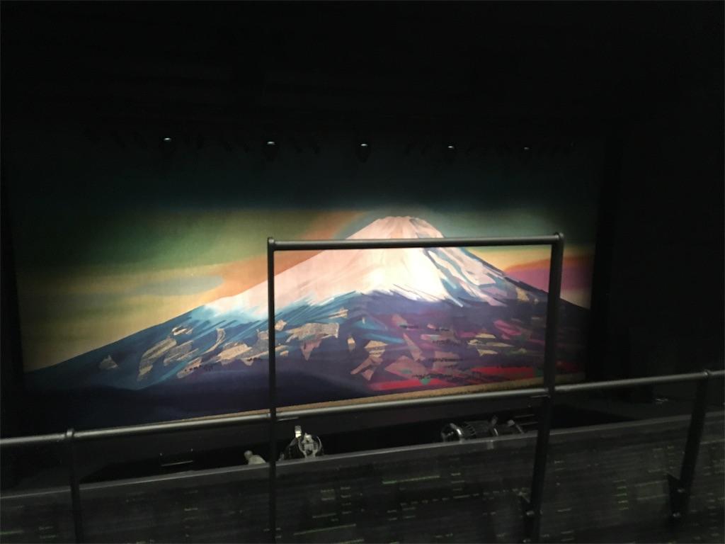 f:id:maoyamaguchi6:20170801082748j:image