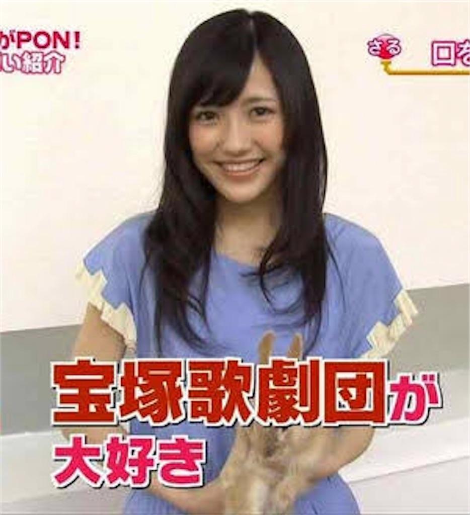 f:id:maoyamaguchi6:20170818145344j:image