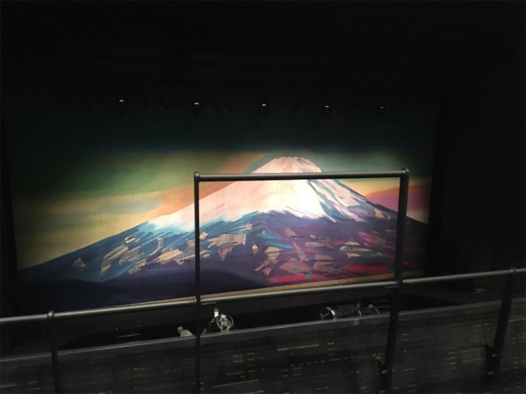 f:id:maoyamaguchi6:20170830083335j:image