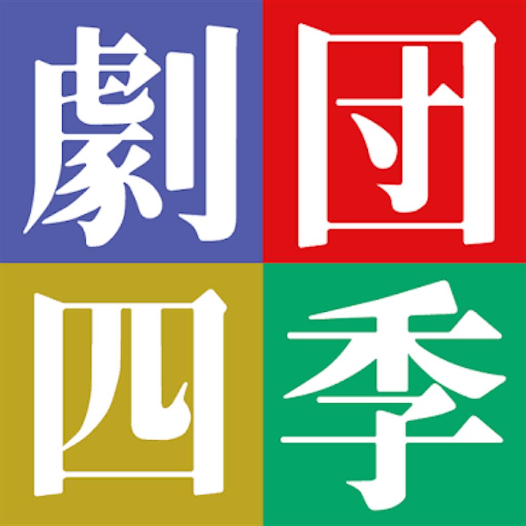 f:id:maoyamaguchi6:20170908082439p:image