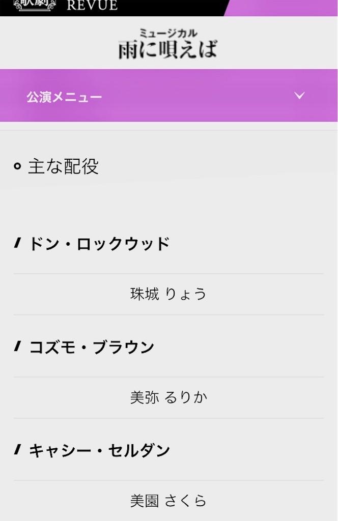 f:id:maoyamaguchi6:20180220192026j:image