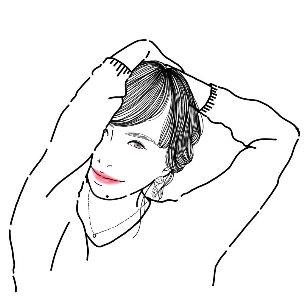 f:id:maoyamaguchi6:20180414225708j:plain
